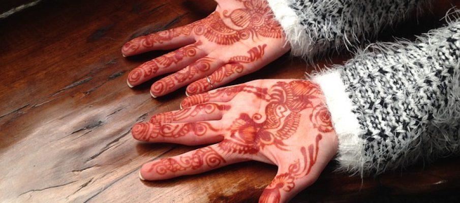 henna-834903_640