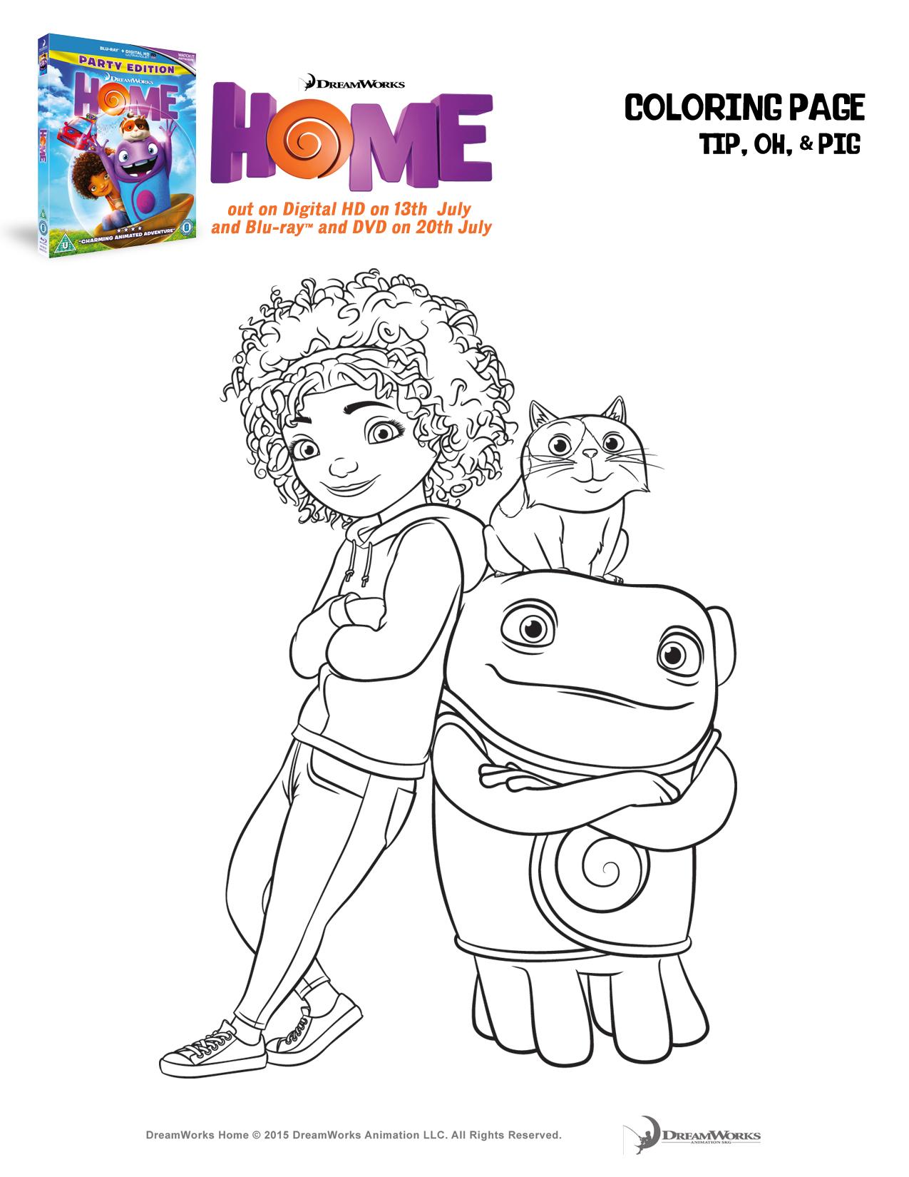 home_printable_coloringpage_group_intl