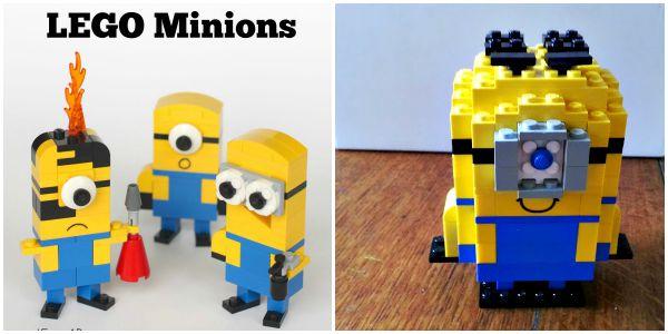 lego-minion-collage