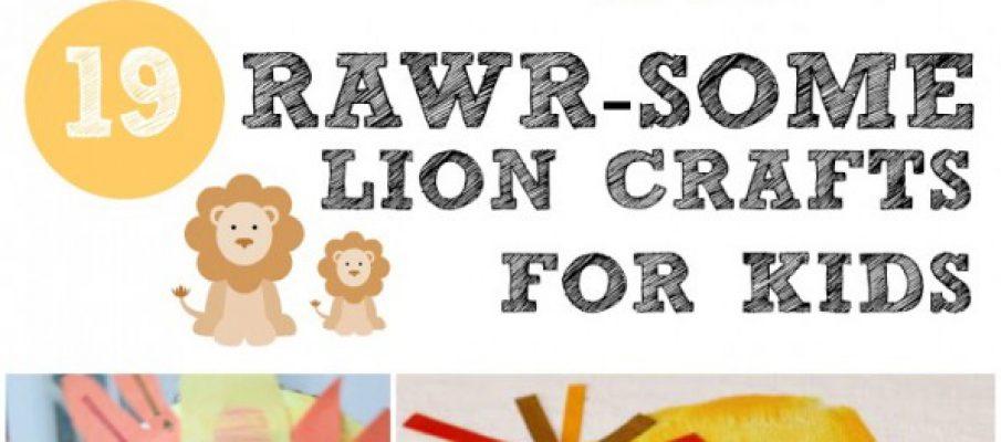 lion-crafts-2