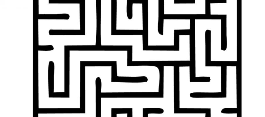 maze-07