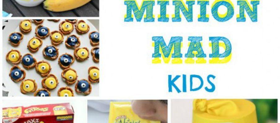 minion-mad-kids