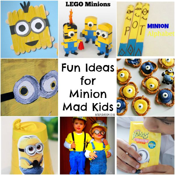 minion-mad-sq