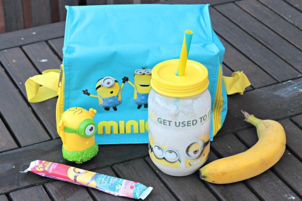 minions-milkshake-2