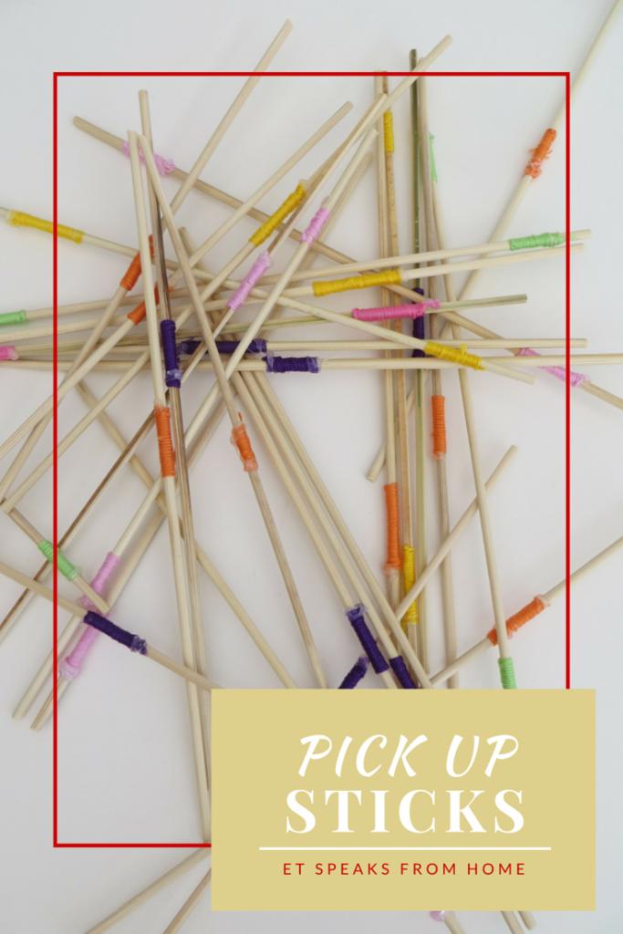 pick-up-sticks-game-683×1024