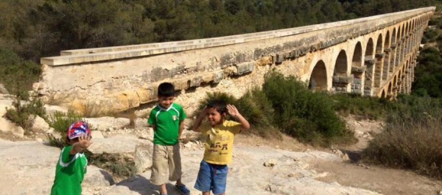 pont-del-diablo