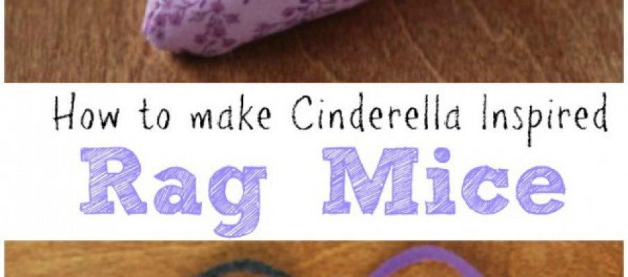 rag-mice-pin