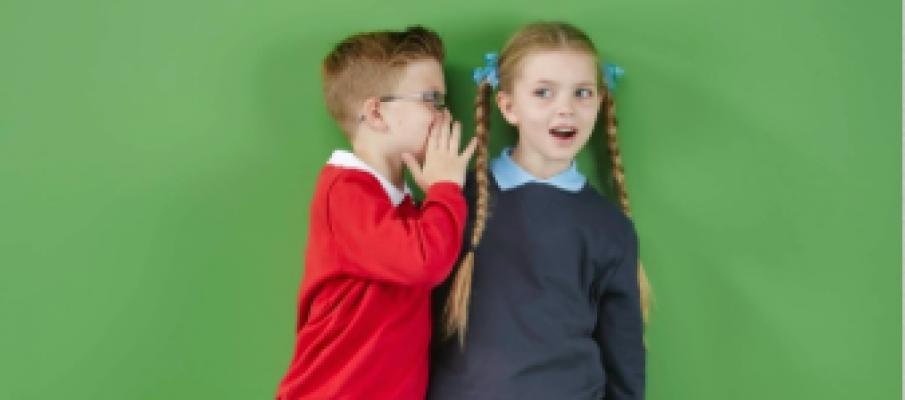 school-uniforms