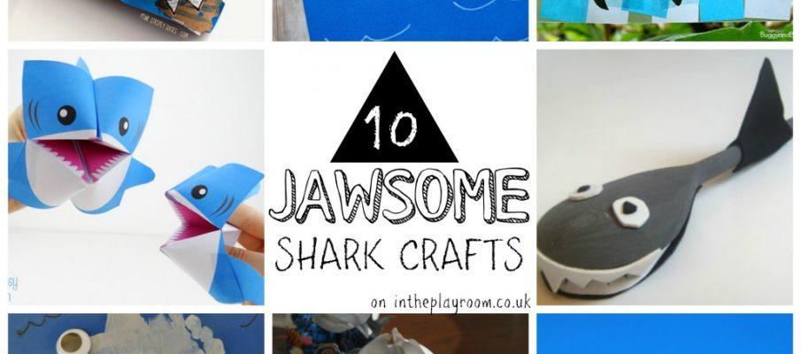 shark-crafts-sq