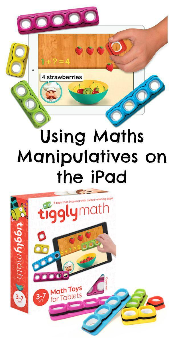 tiggly-maths2