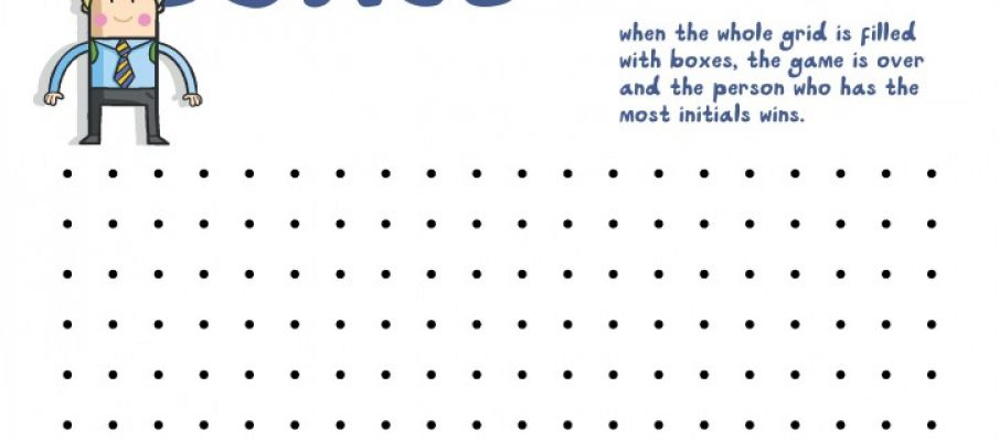 tpe-dots-page-001