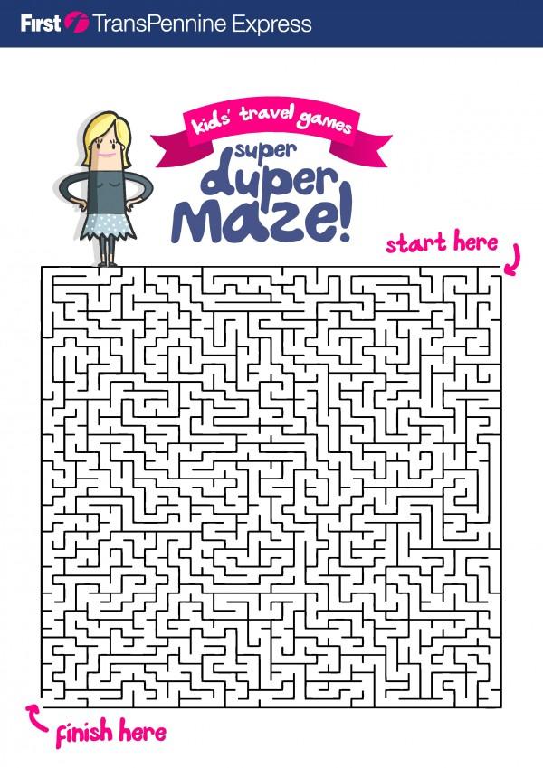 tpe-maze-page-001