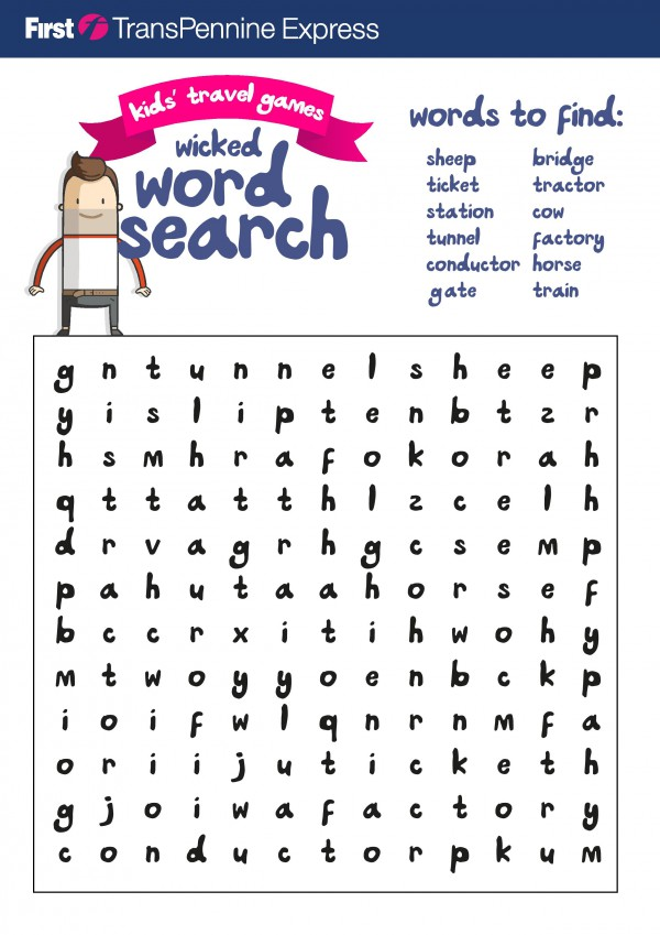 tpe-wordsearch-page-001