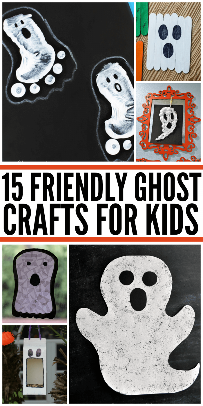 15ghost-crafts-withtext
