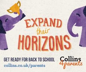 Collins4Parents_blog MPU_300x250