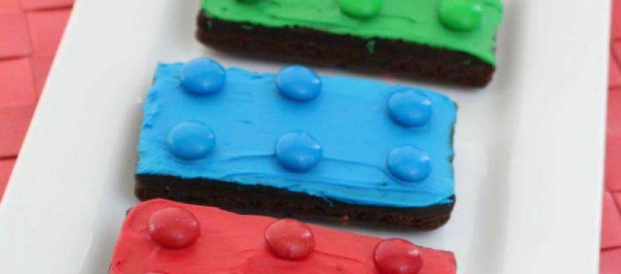 Lego-Brownies-Pin