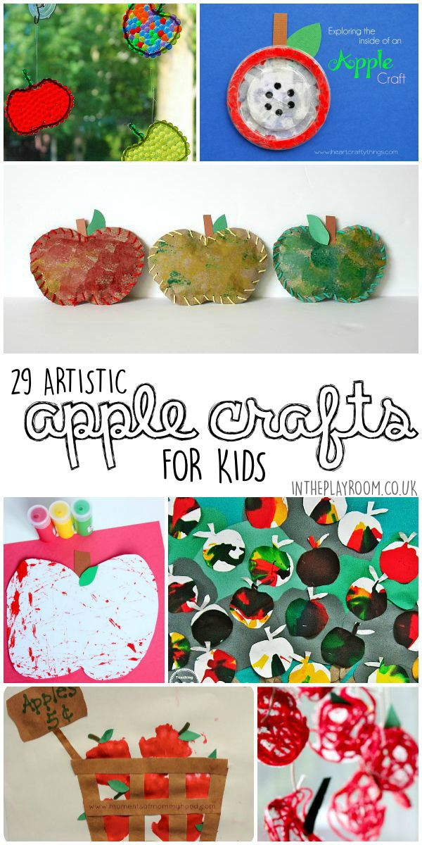 apple-crafts-TEXT
