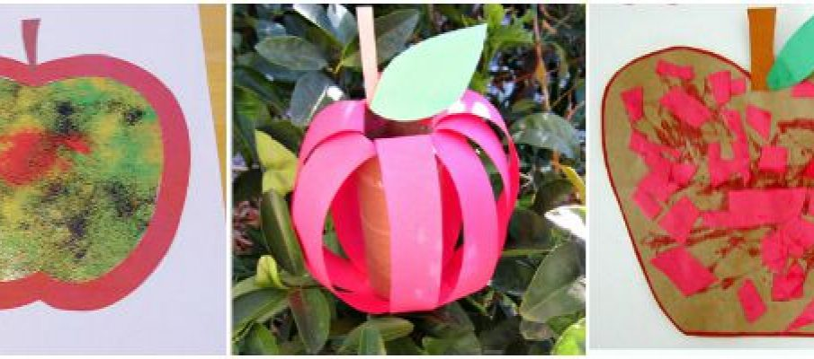 applelong