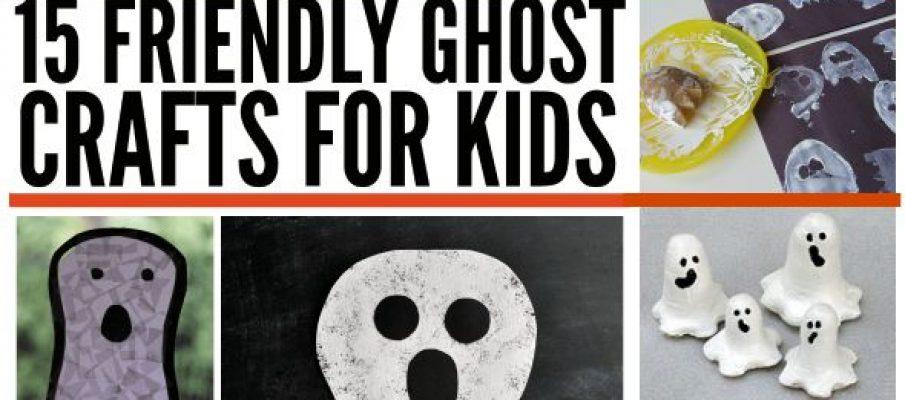 ghost-crafts-FB
