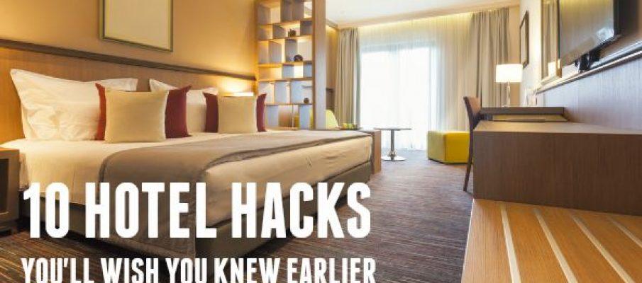 hotel-room-life-hacks-FB