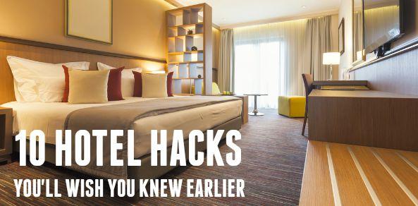 10 Hotel Hacks You'll Wish You Knew Earlier  In The Playroom. Uma Ubud Hotel. Littoral Hotel. AD Place Venice. Sativa Sanggraloka Hotel. Trinity Hotel & Conference Centre. Villa Dei Cedri Hotel. The Ubud Village Resort. Garden Hotel