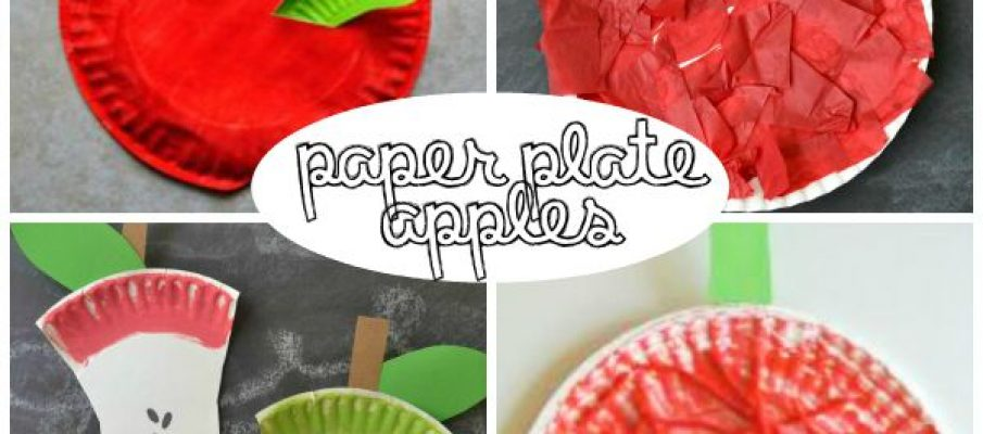 paper-plate-apples-text