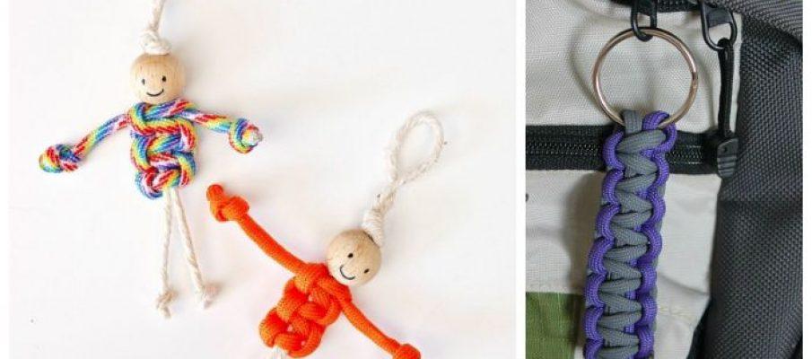 parachute-cord