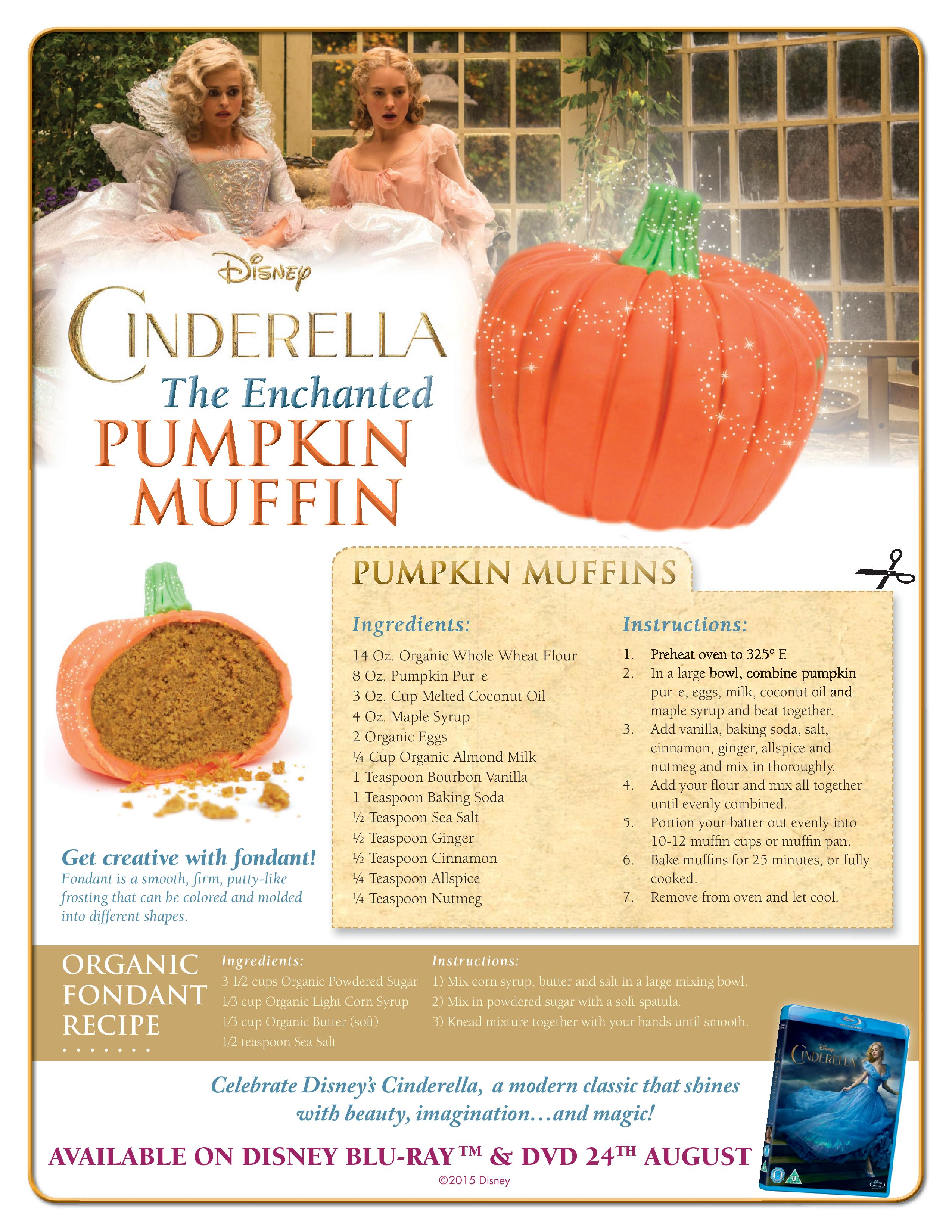 pumpkin-muffin-page-001