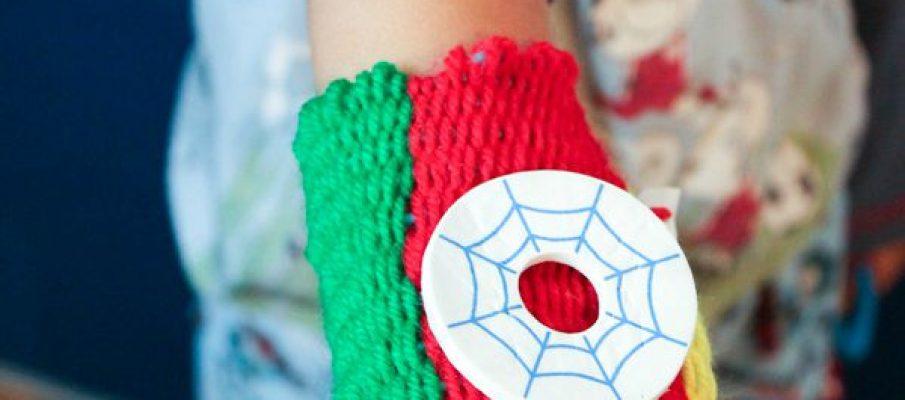 woven-super-hero-cuff