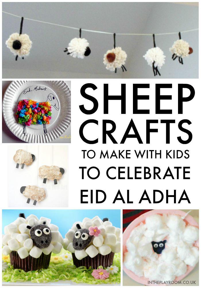 SHEEP-CRAFTS-eid