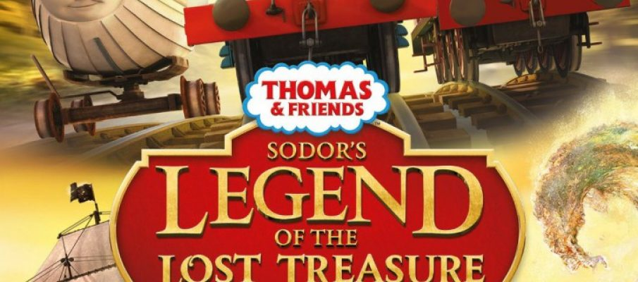 Thomas-Legend-Of-Sodors-lost-treasure