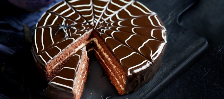 Waitrose_1014_Web_Cake_DM18211_EXT_V3-min