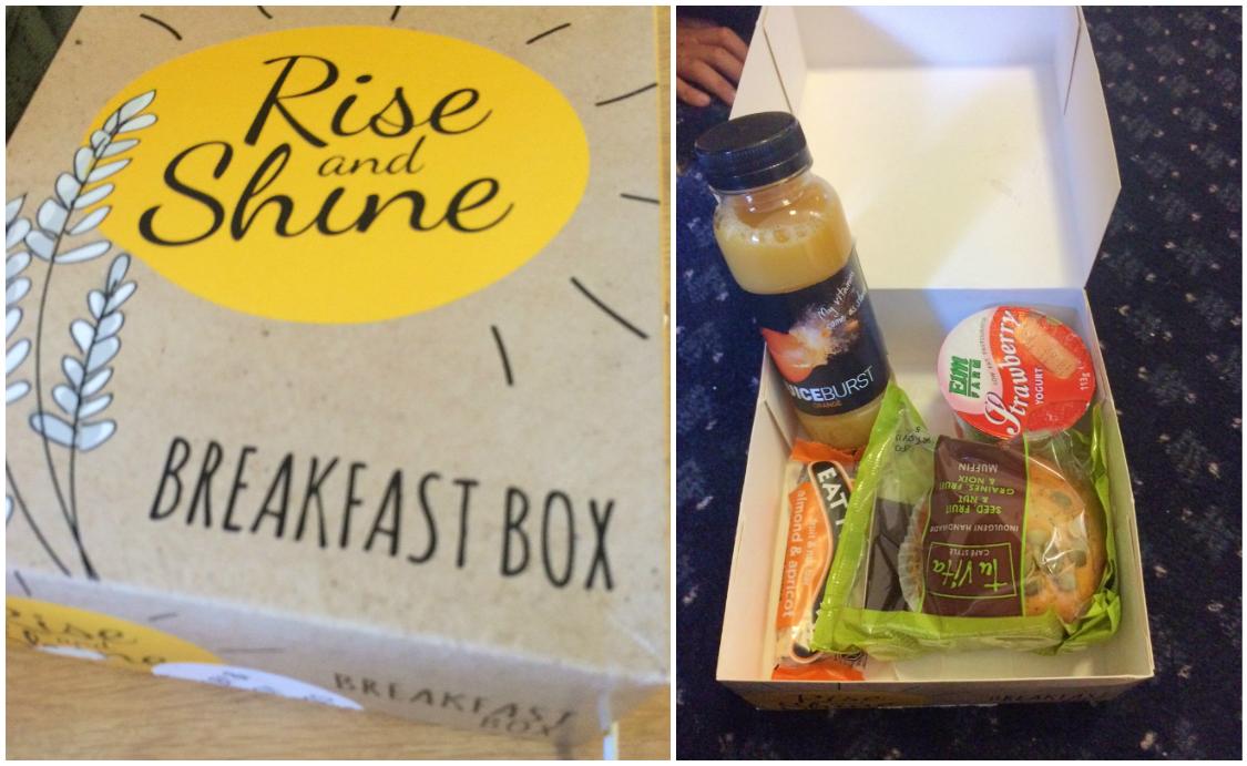 breakfast-boxes