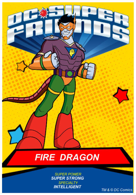 dc-firedragon2