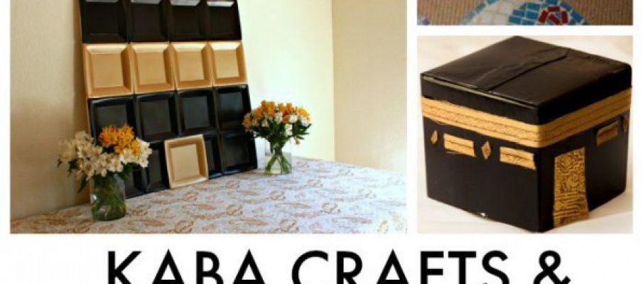 kaba-crafts