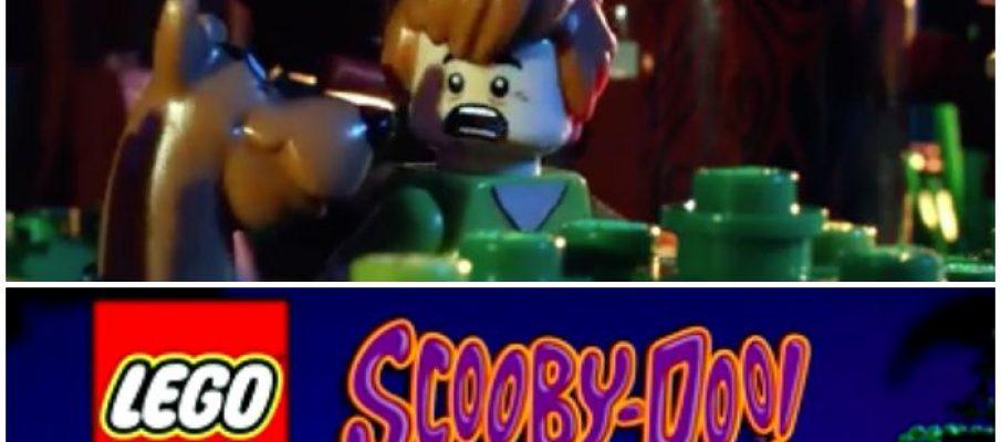 lego-scooby-doo