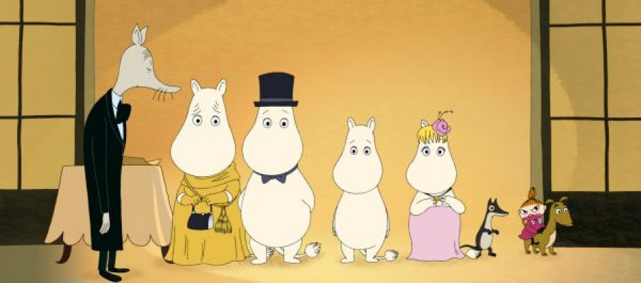 moomins_on_the_riviera600