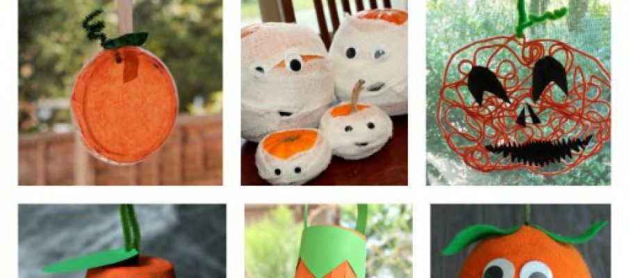 perfectly-pumpkin-crafts