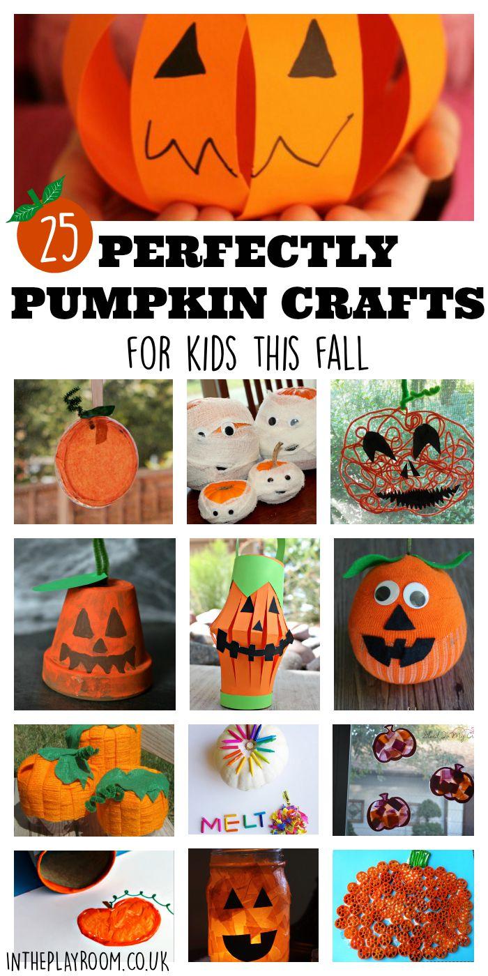 perfectly-pumpkin-crafts