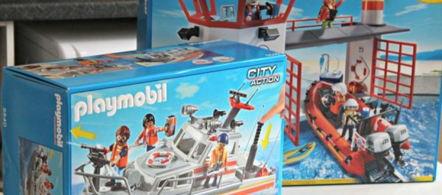 playmobil-city-boxes
