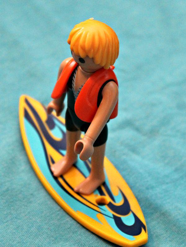 playmobile-surfer