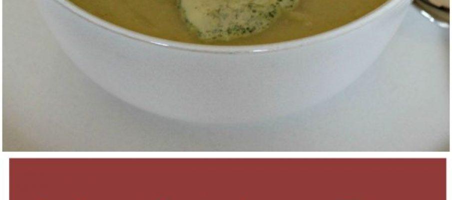 soup-pin