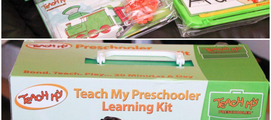 teachmypreschooler-kit