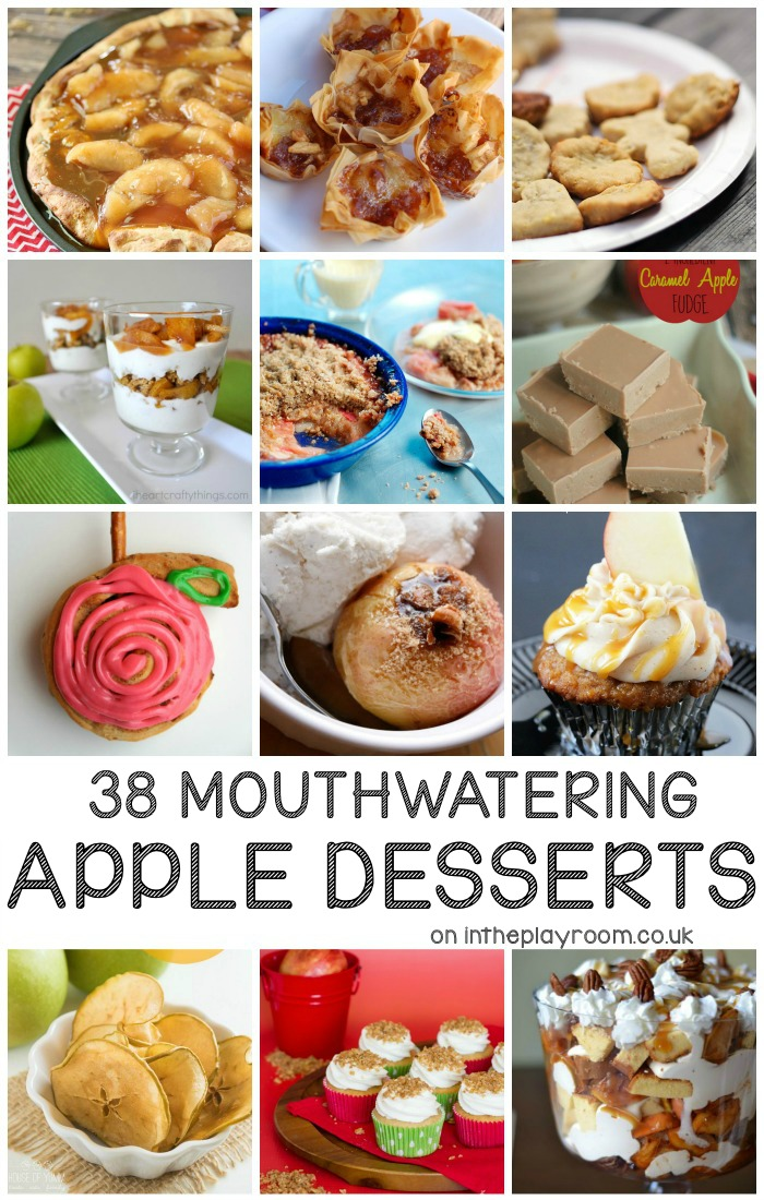 Apple-Desserts-Pin