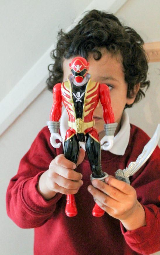 Children's Toys at House of Fraser
