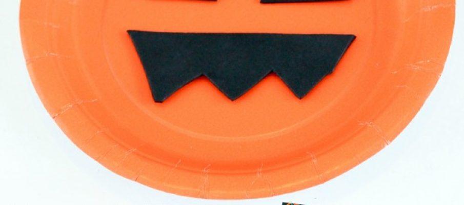 Pumpkins-Everywhere-Craft