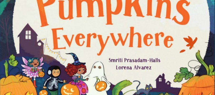 Pumpkins-Pumpkins-Everywhere