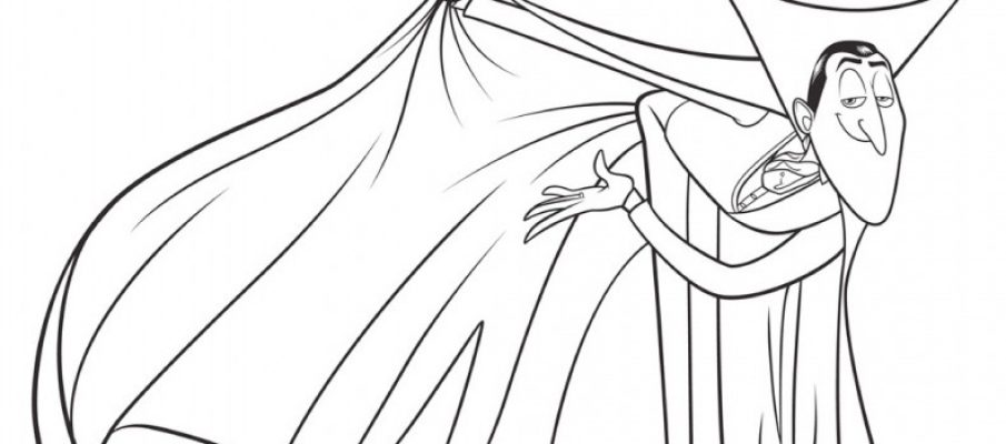 SO1344_HotelT_Coloring_SET (1)-page-002