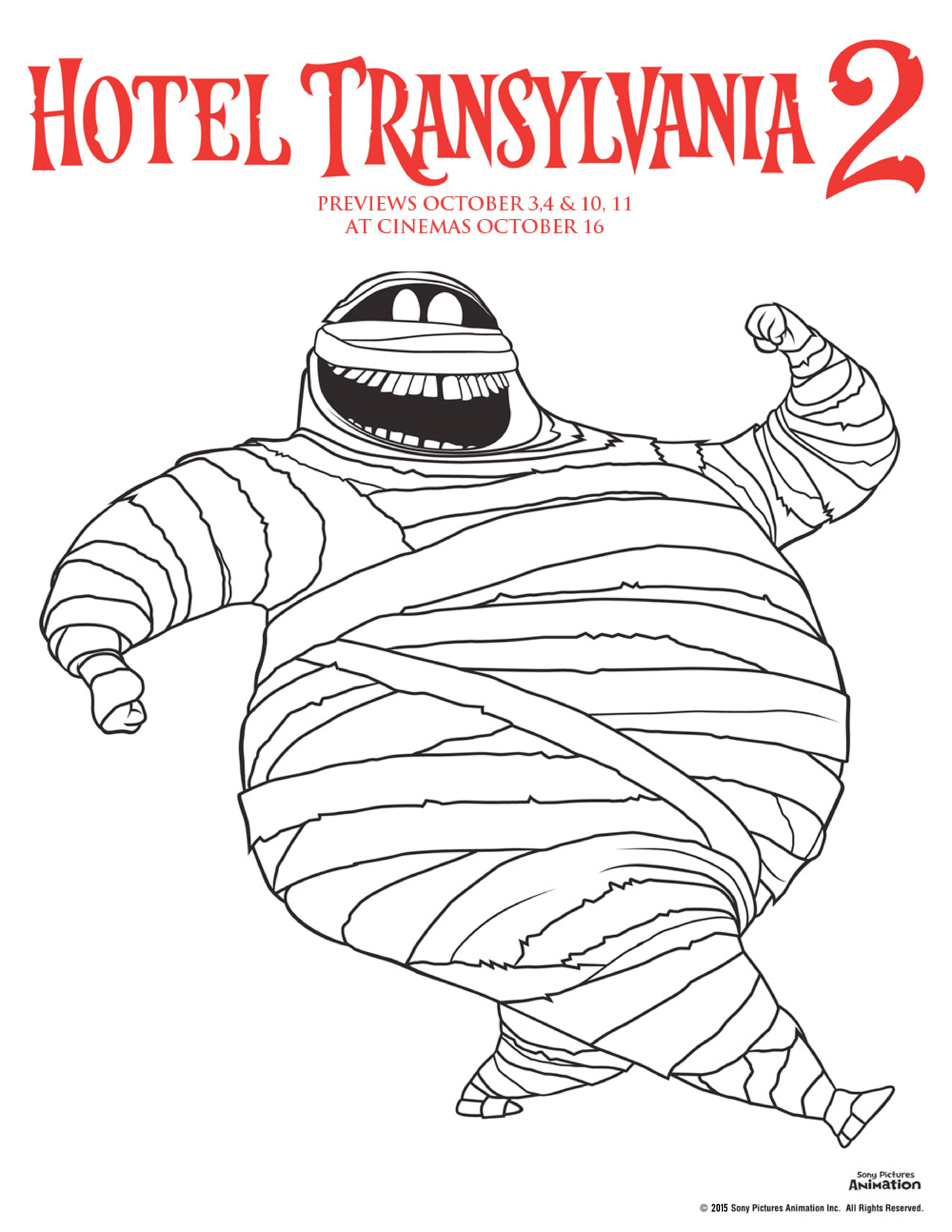 SO1344_HotelT_Coloring_SET (1)-page-006