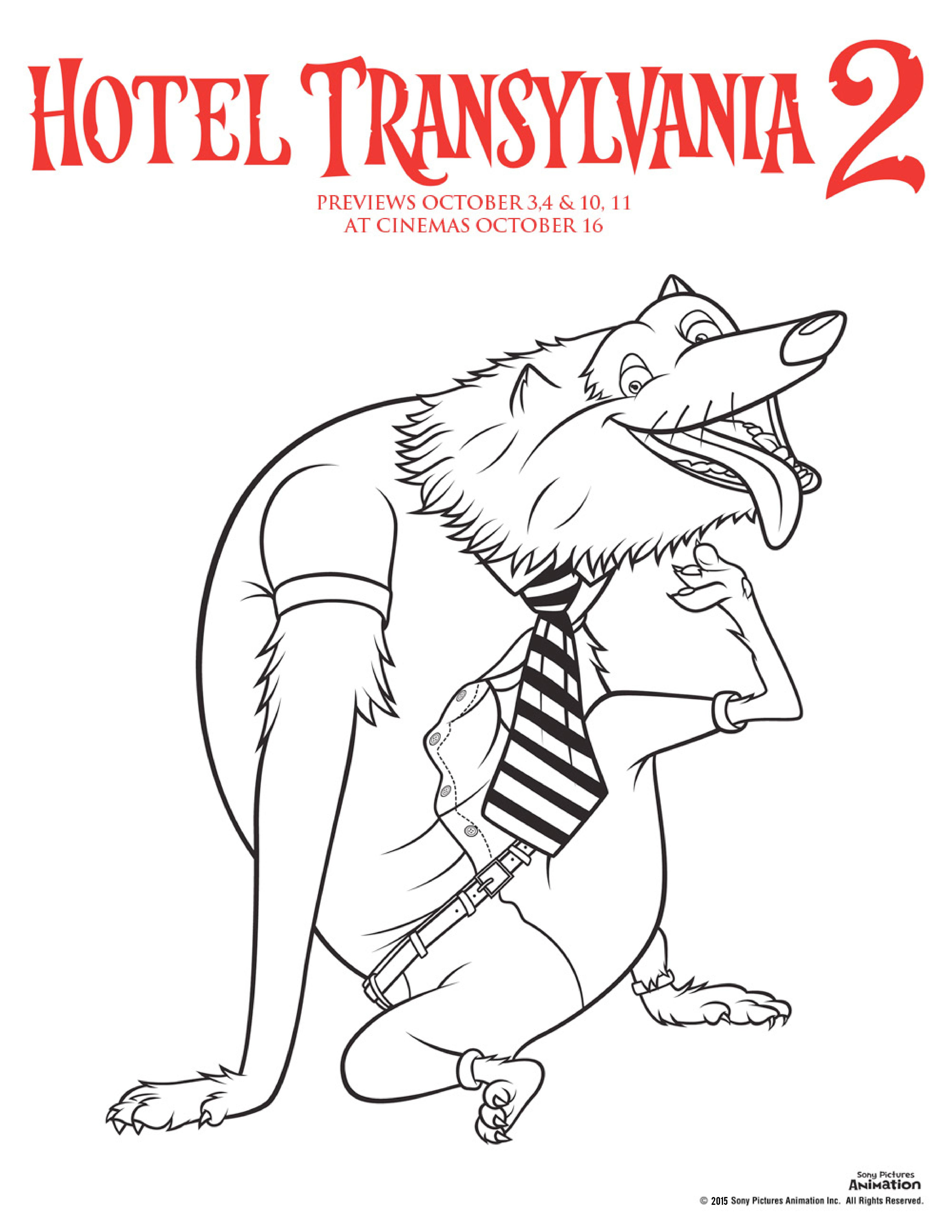 SO1344_HotelT_Coloring_SET (1)-page-007